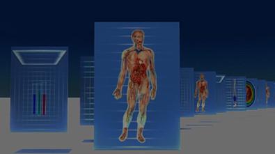 Представяне на биорезонанса и неговото приложение